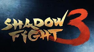 Shadow fight 3 mod apk v1.0.5051 (Unlimited Gold)