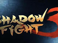 Shadow Fight 3 v1.9.2 Mod Apk Data (Unlimited Money)