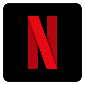 Netflix 4.9.4 build 10056 - Apk Full