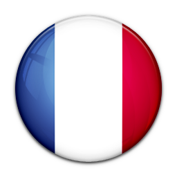 France IPTV m3u Gratuit – French free m3u IPTV Links