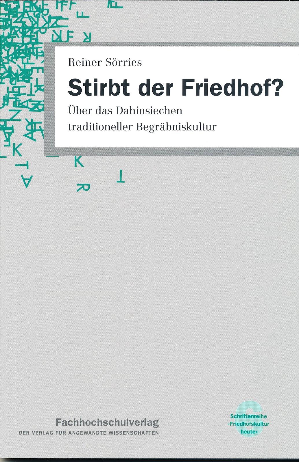 Wunderbar 2002 Lawinen Radio Schaltplan Ideen - Schaltplan Serie ...