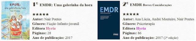 http://fonteliterarias.blogspot.com.br/2018/01/resenha-emdr-2-em-1.html