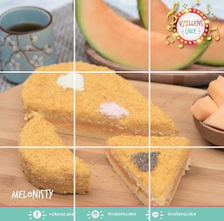 vallens-cake-melonisty