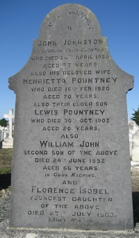 http://www.igp-web.com/IGPArchives/ire/dublin/photos/tombstones/mt-jerome-128/target37.html