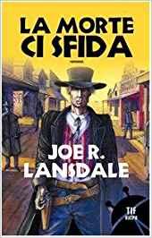 romanzo joe lansdale
