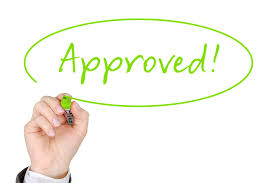Home Loan Approval for Bren Northern lights