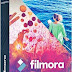 Download Filmora 8 + Serial DENITIVO via Torrent