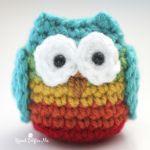 https://translate.googleusercontent.com/translate_c?depth=1&hl=es&rurl=translate.googleusercontent.com&sl=auto&tl=es&u=http://www.repeatcrafterme.com/2015/10/crochet-angel-owl-ornament.html&usg=ALkJrhi8EQrzrg_ZXL8HpxpaVUxpvnqSAg
