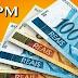 REGIÃO: Municípios receberam primeira parcela do FPM