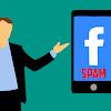Terbukti Aman! Cara Posting Otomatis Ke Ratusan Grup Facebook