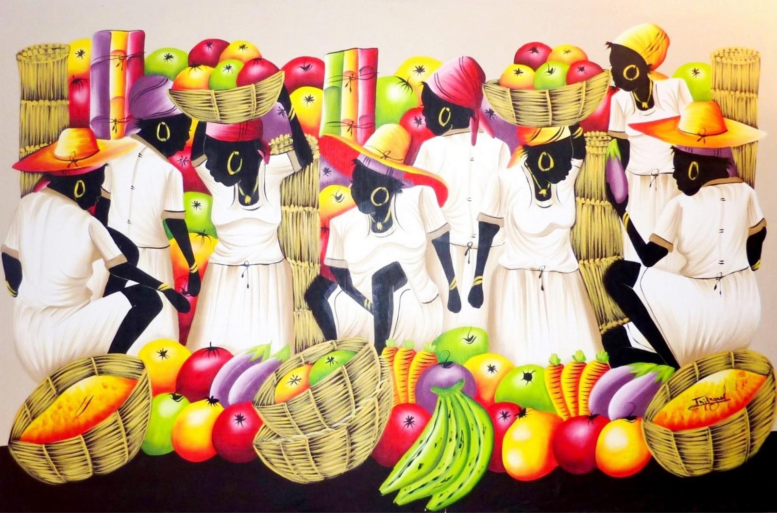 Cuadros modernos pinturas y dibujos cuadros para cocina - Cuadros decorativos para cocina ...