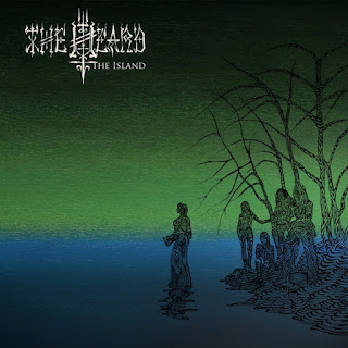 "Το τραγούδι των The Heard ""Tower of Silence"" από το album ""The Island"""
