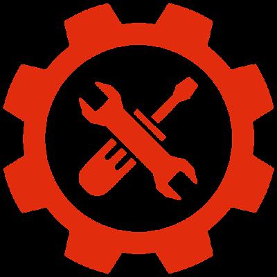 Download Tools Untuk Edit Data Dapodik Versi 2018.a