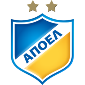 2020 2021 Recent Complete List of APOEL Roster 2018-2019 Players Name Jersey Shirt Numbers Squad - Position