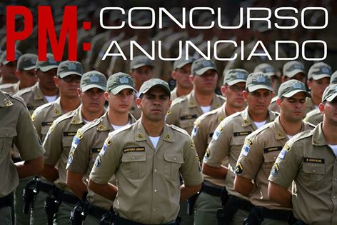 http://www.blogdofelipeandrade.com.br/2016/03/edital-do-concurso-da-policia-militar.html