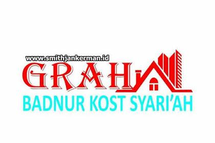 Lowongan Kerja Pekanbaru : Graha Badnur Desember 2017