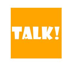 TALK APK