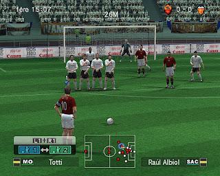 العاب كرة القدم كاس العالم 2010