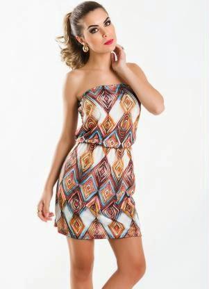 http://www.posthaus.com.br/moda/vestido-tomara-que-caia-estampa-etnica_art176455.html?afil=1114