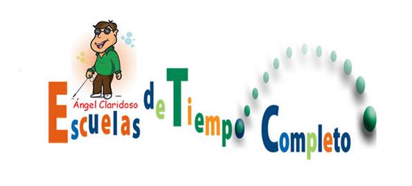 Educaci 243 N Escuela De Tiempo Completo Secundaria