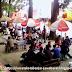 Wisata Kuliner di Kota Banjar yang Mesti Dikunjungi