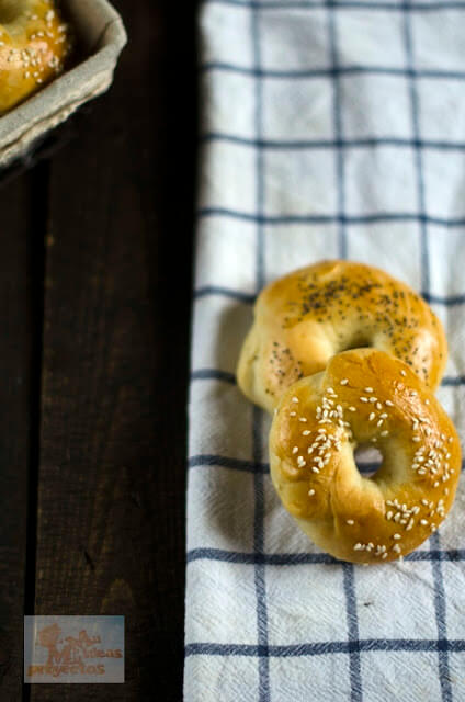 bagels-con-sin-thermomix4