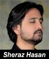 http://www.humaliwalayazadar.com/2016/06/sheraz-hasan-nohay-2014-to-2017.html