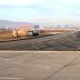 LUKAVAC - Asfaltiranje puta u industrijskoj zoni i parking prostora u gradskoj zoni Lukavca