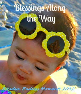 http://b-is4.blogspot.com/2013/09/blessings-along-way.html