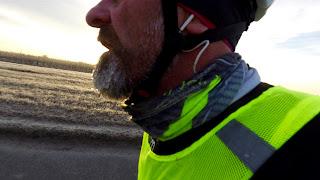 Begleidungstipps von ketterechts - dem Rennradblog.