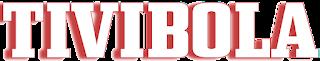 TIVIBOLA. COM | Live Stream Football