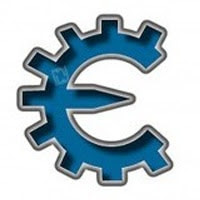 Cheat-Engine-No-Root