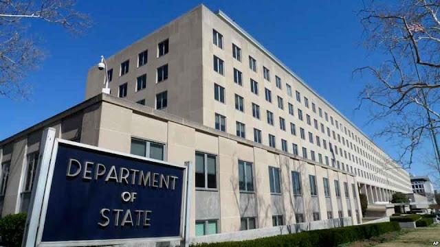 State Department: USA unterstützt die Integration Mazedoniens in EU und NATO