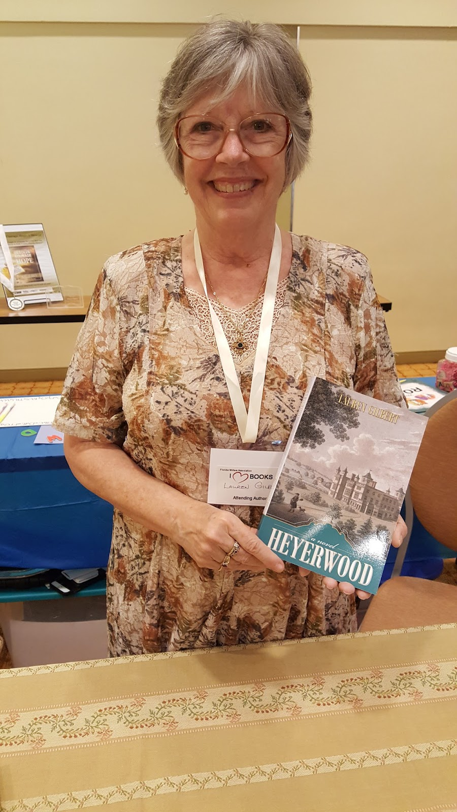 I Had A Fascinating Conversation With Mcv Egan About The Research  Involved With Her Novel