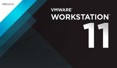 Vmware Workstation Final