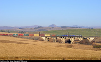 RailPictures.Net (562)
