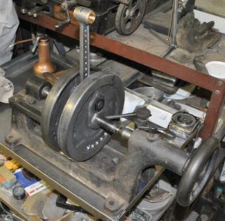 Classic Honda Motorcycle Engine Rebuilders