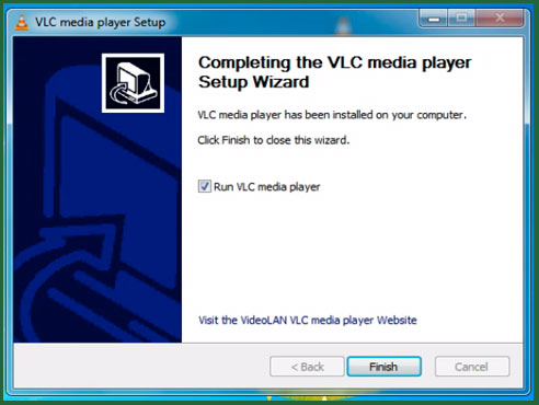 VLC Media Player 2020 Download Latest Version
