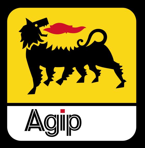 c796f2d05cf8ba Agip (Azienda Generale Italiana Petroli) — коммерческий бренд итальянской  группы Eni S.p.A. — одной из крупнейших мировых нефтяных компаний.