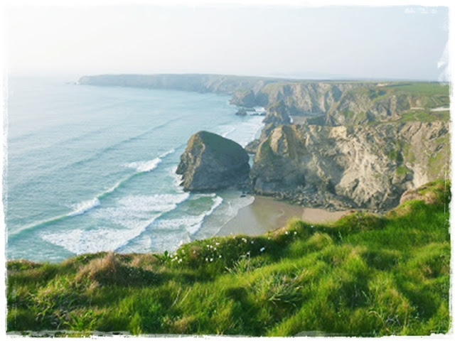 bedruthan-steps-north-cornwall