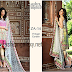 Zahra Ahmad lawn Eid Collection 2015-16/ Zahra Ahmad Eid Dresses 2015-16