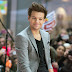 Louis Tomlinson: overwhelmed by the success of One Direction