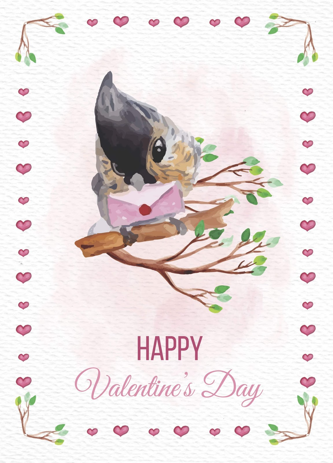 best valentines day cards download