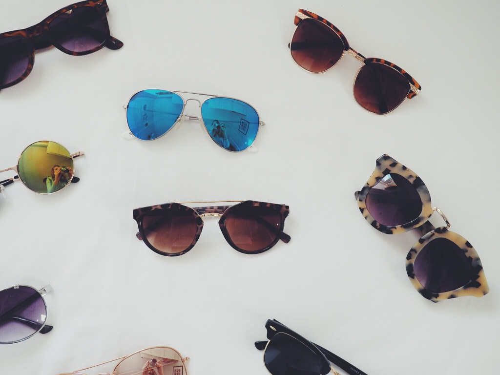 sunglassescollection, asos, riverisland, primark, asosmarketplace,  tortoiseshellsunglasses, aviatorsunglasses, marblesunglasses, quayaustraliaglasses, summermusthaves