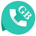 GBWhatsapp5.50 apk fixed version download