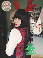http://www.heybummie.com/2016/12/shinee-girl-daily-eunsook-merry-x-mas.html