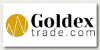 Логотип брокера GoldExtrade