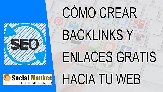 Backlinks-gratis-de-calidad