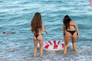 %5BJanuary+Ass%5D+Claudia+Romani+and+Melissa+Lori+sexy+ass+hot+huge+ass+in+bikini+beach+in+miami+%7E+SexyCelebs.in+Exclusive+008.jpg