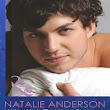 WAKING UP IN THE WRONG BED DE NATALIE ANDERSON | Paraíso Literario